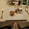 Bild von MARY´s Restaurant · Kastens Hotel Luisenhof