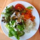 Foto zu Restaurant Orakel: