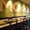 Bild von Café Mokka