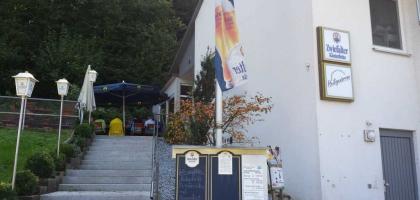 Bild von TSV Sportrestaurant Heiligenbrunn