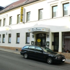 Foto zu Hotel Zur Sonne: