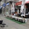 Bild von Trattoria Café Tatou