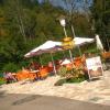Bild von Café Monbachtal