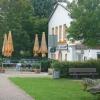Bild von Ostpark-Siedlerklause