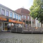 Foto zu Inselbäckerei Börke & Sohn: