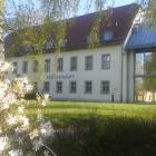 Foto zu Restaurant Schützenhaus: