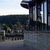 Bild von Hotel Elbiente