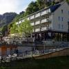 Neu bei GastroGuide: Hotel Elbiente
