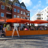 Bild von Eiscafé Venezia