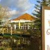 Neu bei GastroGuide: Restaurant & Café Olivo