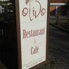 Foto zu Restaurant & Café Olivo: