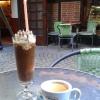 Bild von Eiscafé Sole Mio