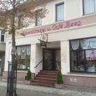 Foto zu Konditorei und Cafe Beeg: