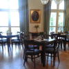 Neu bei GastroGuide: Café im Schloss Agathenburg