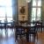 Café im Schloss Agathenburg