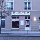 Foto zu Janny's Eis: