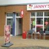 Neu bei GastroGuide: Janny's Eis