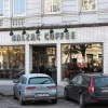 Bild von Balzac  Coffee