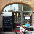Foto zu Wiener Cafehaus: