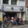 Neu bei GastroGuide: Double Coffee