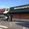 Neu bei GastroGuide: McDonald's