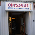 Foto zu Odysseus Plauen:
