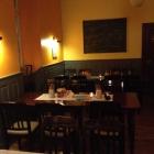 Foto zu Restaurant WO im Schulhaus: