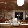 Neu bei GastroGuide: Der Diner im Sportheim Züttlingen