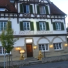 Neu bei GastroGuide: Sternhaus