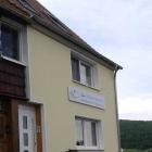 Foto zu Fährhaus Oedelsheim: