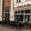 Bild von City Kaffee
