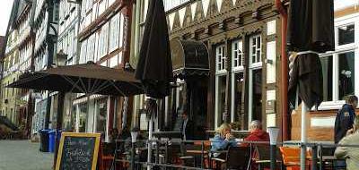Bild von Das Nägel - Restaurant   Café   Bar
