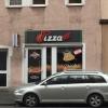 Bild von Pizza 44