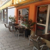 Neu bei GastroGuide: Nazar Kebap Haus