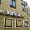 Bild von Destille
