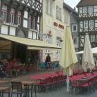 Foto zu Eiscafé Del Corso: