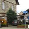 Neu bei GastroGuide: Naumburger Grillhütte
