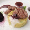 Rote Bete, Stampf, Filet