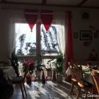 Foto zu Sängerheim · MGV Konkordia: