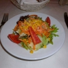 Neu bei GastroGuide: Pizzeria Taormina