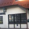 Neu bei GastroGuide: Cohiba Bar und Bistro