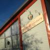 Neu bei GastroGuide: Traube Lossburg Marktplatz Cafe