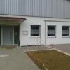 Bild von Schützenhaus Gingen