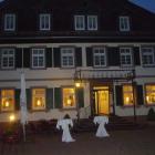 Foto zu Hotel-Restaurant Ölmühle: