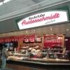 Neu bei GastroGuide: Bäckerei und Café Austernschmidt