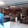 Bild von Fee Café