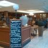 Bild von Grand-Café