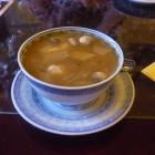 Foto zu China-Restaurant Shanghai: