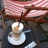 Bild von KaffeeWerk