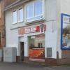 Bild von Pizza Blitz Kassel